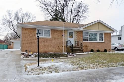 9124 Oak Park, Morton Grove, IL 60053