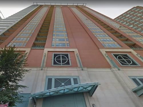 415 E North Water Unit 901, Chicago, IL 60611 Streeterville