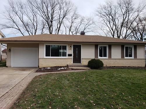 7331 Thornwood, Hanover Park, IL 60133
