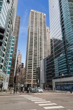 400 E Ohio Unit 1601, Chicago, IL 60611 Streeterville