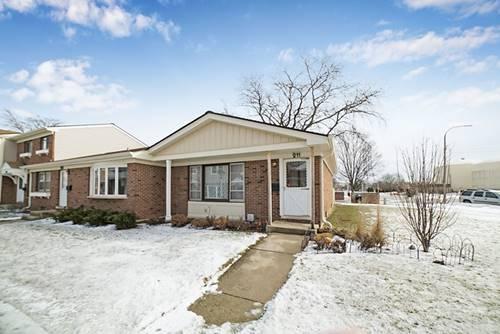 211 Jefferson, Wood Dale, IL 60191