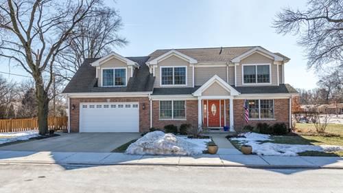 315 N Dryden, Arlington Heights, IL 60004