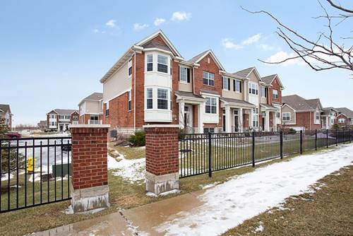 10595 W 153rd, Orland Park, IL 60462