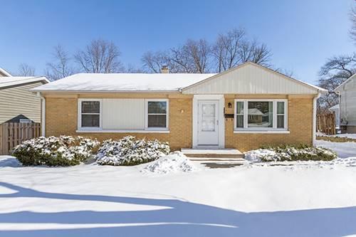 331 Ridge, Crystal Lake, IL 60014