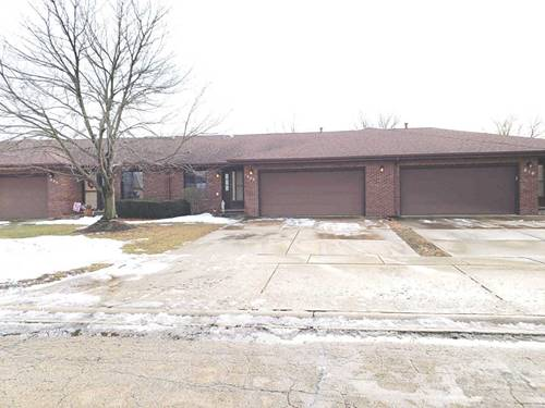 808 Winter Park, New Lenox, IL 60451