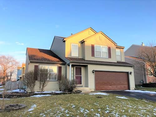 115 Westridge, Bartlett, IL 60103