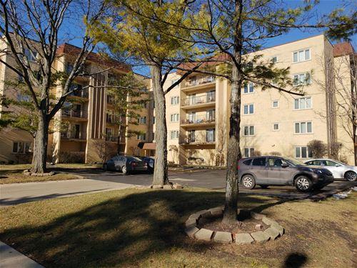 6433 W Belle Plaine Unit 311, Chicago, IL 60634
