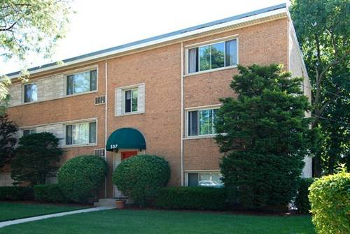 507 Judson Unit GD, Evanston, IL 60202