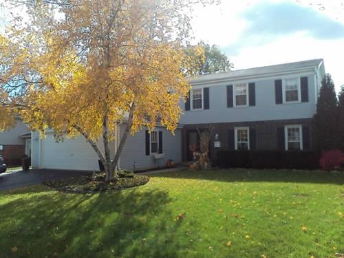 425 Manor Hill, Lombard, IL 60148