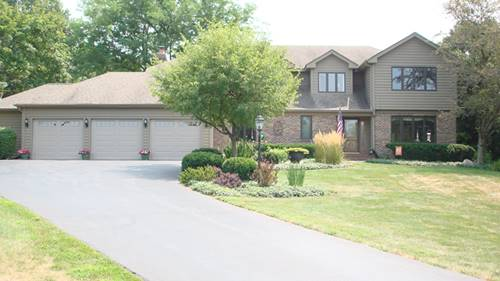6310 S Blue, Crystal Lake, IL 60014