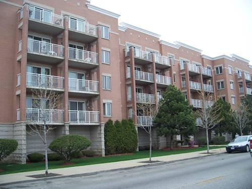 3258 N Harlem Unit 403, Chicago, IL 60634