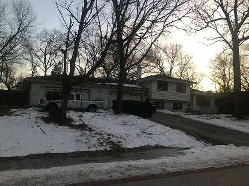 29w265 Lee, West Chicago, IL 60185