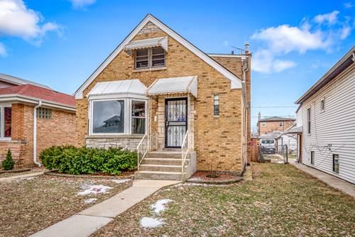 2628 N Meade, Chicago, IL 60639 Belmont Cragin