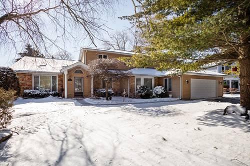 351 W Michigan, Palatine, IL 60067