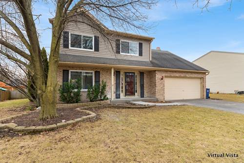 2807 Springdale, Naperville, IL 60564