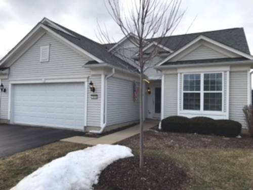 1515 Countryside, Shorewood, IL 60404