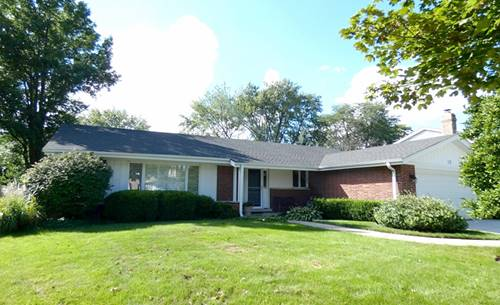 12 S Princeton, Arlington Heights, IL 60005