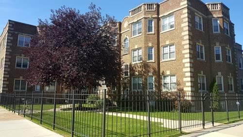 3804 N Troy Unit 2, Chicago, IL 60618