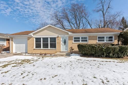 517 N Wille, Mount Prospect, IL 60056