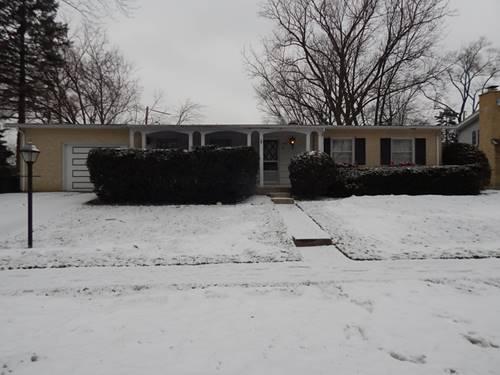 432 Hillside, Mundelein, IL 60060