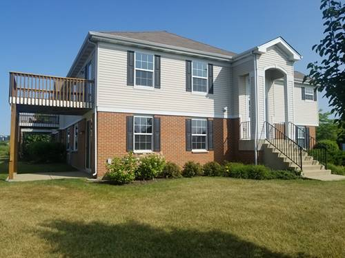 746 Legend Unit 15-1, Mchenry, IL 60050