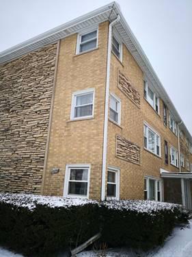 6717 W Irving Park Unit 2A, Chicago, IL 60634
