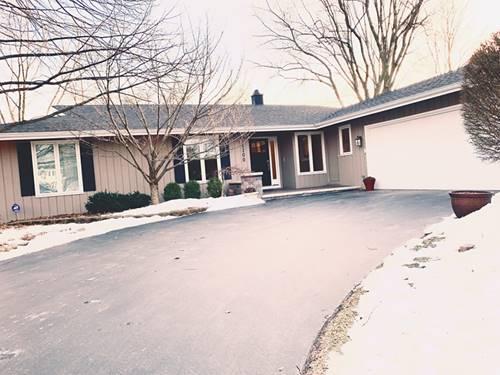 1200 Candlenut, Naperville, IL 60540