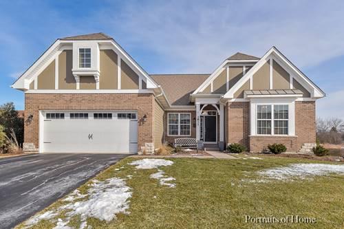 1811 Knollwood, Wheaton, IL 60187