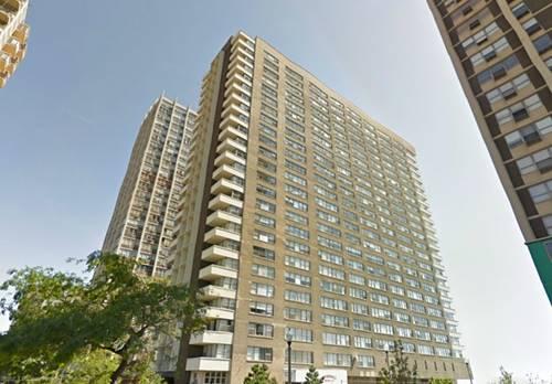 6157 N Sheridan Unit 21G, Chicago, IL 60660 Edgewater