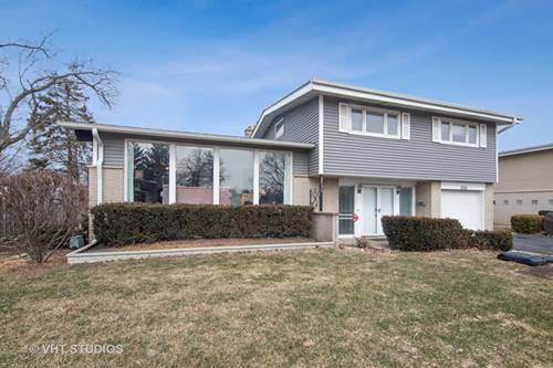 2936 Harrison, Glenview, IL 60025