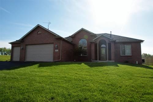 416 Ironwood, Poplar Grove, IL 61065