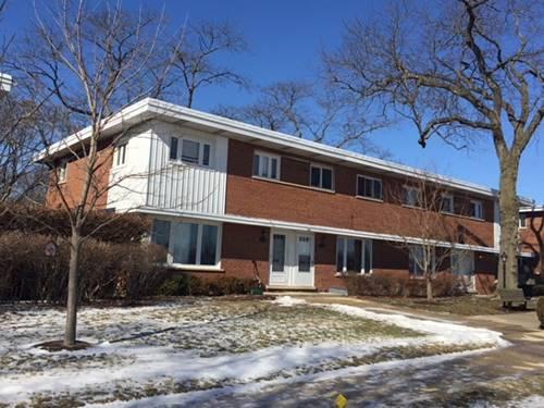 318 S Maple, Mount Prospect, IL 60056