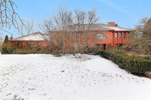 2255 Tennyson, Highland Park, IL 60035