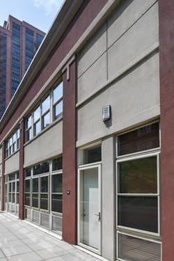 324 N Jefferson Unit 307, Chicago, IL 60661 Fulton River District