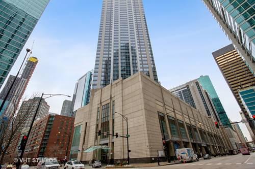 512 N Mcclurg Unit 1603, Chicago, IL 60611 Streeterville