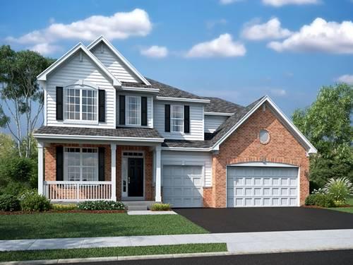 1786 Newberry, Hoffman Estates, IL 60192