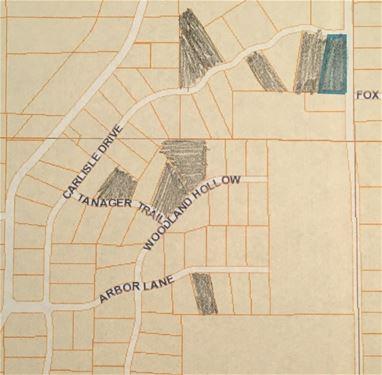 0 Timberhill, Prairie Grove, IL 60012