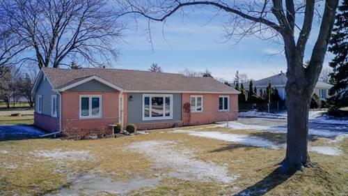 965 Apricot, Hoffman Estates, IL 60169