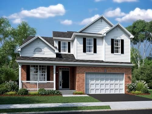 5781 Chatham, Hoffman Estates, IL 60192