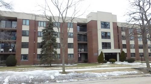 212 W St Charles Unit 305, Lombard, IL 60148