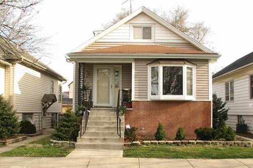 934 S Lathrop, Forest Park, IL 60130