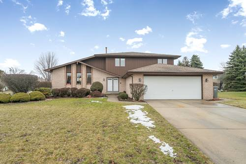 11323 Brook Hill, Orland Park, IL 60467