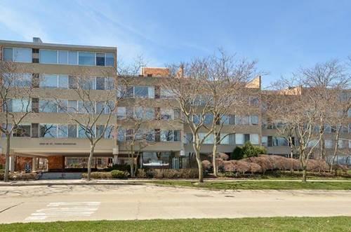 2022 St Johns Unit 101, Highland Park, IL 60035