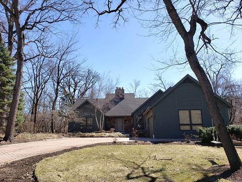 1192 Hobson Mill, Naperville, IL 60540