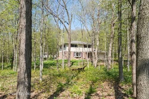 11 Timbercreek, Yorkville, IL 60560