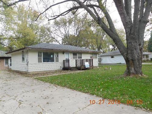 36W346 South, Elgin, IL 60123