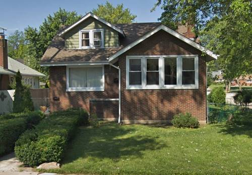 44 S 3rd, Lombard, IL 60148