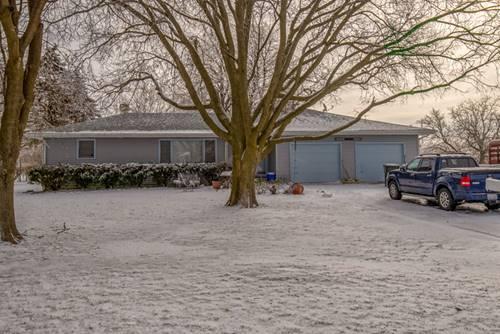 9537 S Carls, Plainfield, IL 60585