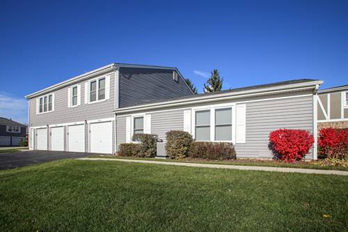 1058 Boston Harbor Unit 1058, Schaumburg, IL 60193