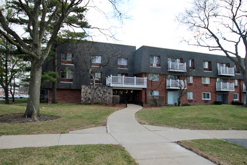 912 Ridge Unit 311, Elk Grove Village, IL 60007